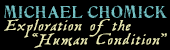 Michael Chomick
