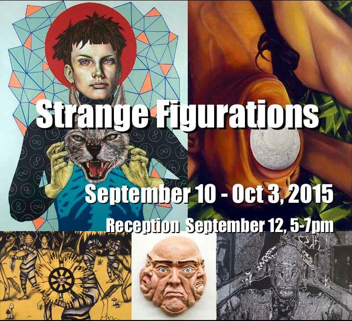 Limner Gallery-09-2015